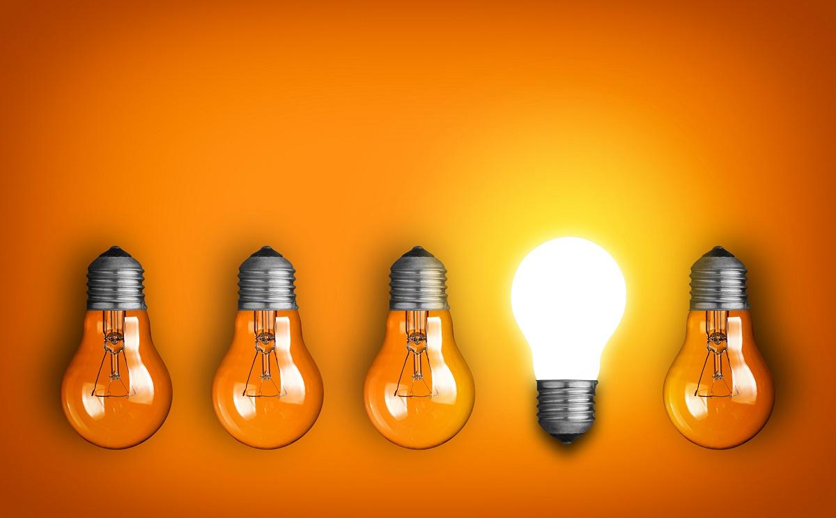 Do you have an investable idea?