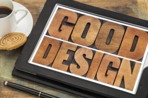 How to assess good design