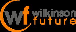 AHWL backs the British Design Fund