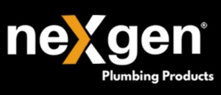 NeXgen Plumbing Products Launches in the UK
